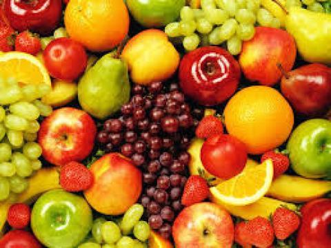 Vitamine waar zijn ze goed voor?