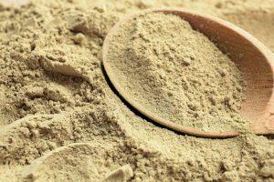 Hennep Proteine Poeder