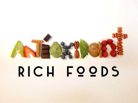 Alle essentiële voedingsstoffen in Chlorella
